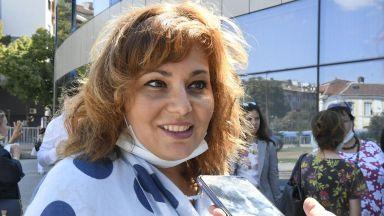 Проф. Асена Стоименова: В ЕС българите най-много доплащат за лекарства