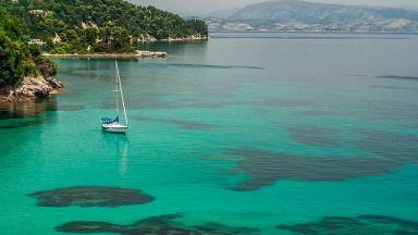 11 идеи за плаж на Средиземно море в Европа