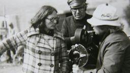 Шест нови български документални премиери в есенното издание на София Филм Фест