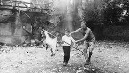 Кой е най-добрият български документален филм?