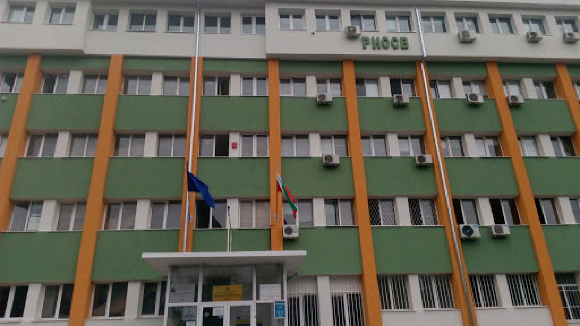 Общинари питат премиера за новата шефка на РИОСВ-Бургас, отговаряла за спорни строежи