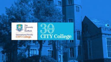 Престижната ЕMBA програма на University of Sheffield