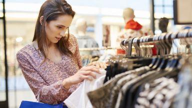 Защо трябва да търсите текстил със сертификат