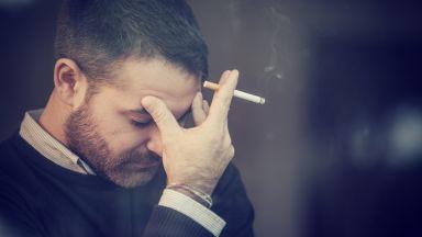 Води ли стресът до рак и как да намалим вредата от пушенето?
