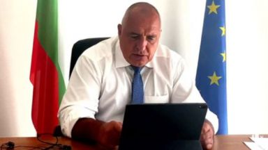 Борисов: За трети пореден месец пенсионерите ще получат по 50 лв. допълнително