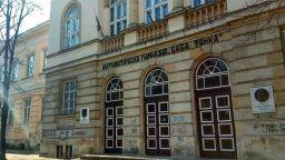В първия учебен ден: Ученик е с коронавирус в Русе