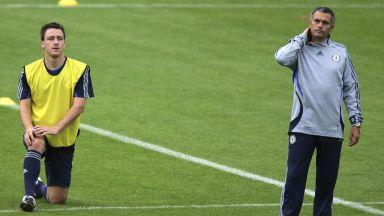 """Днес е Специален ден - 14 г. по-късно пак посрещаме """"футболната планета"""" Жозе"""