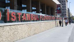 В Турция българи ще се лекуват в Одрин и Текирдаг