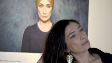 Премиери на български филми на Master of Art