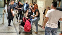 БСП и ДПС поискаха оставка от Караянчева, тя отказа да се оттегли