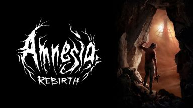 Кога да очакваме хоръра Amnesia: Rebirth