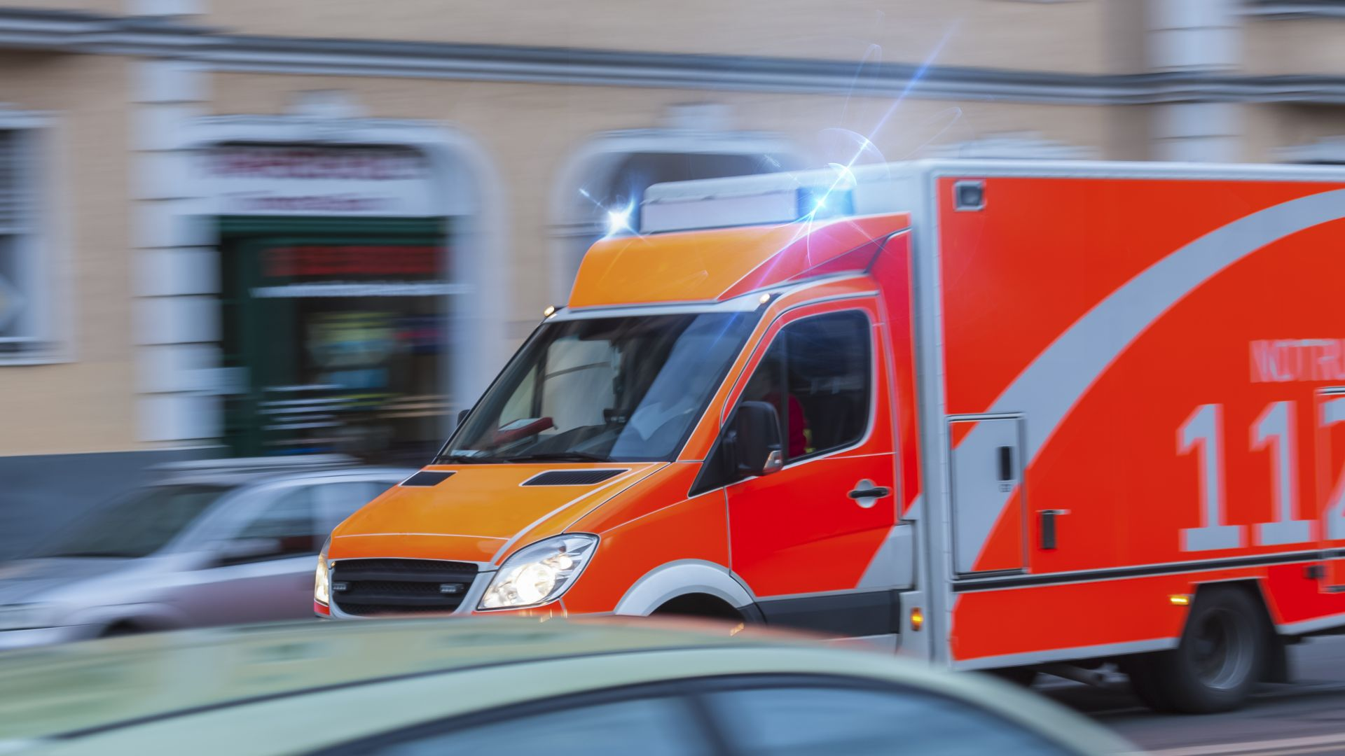Кибератака срещу болница уби пациентка в Германия