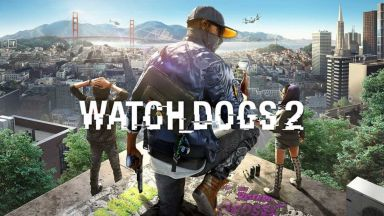 Watch Dogs 2 и Football Manager 2020 са безплатни в Epic Games