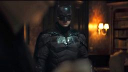 "Подновиха снимките на новия ""Батман"""