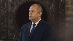 Стратегическият съвет към президента: Необходима е дълбока реформа на модела на управление
