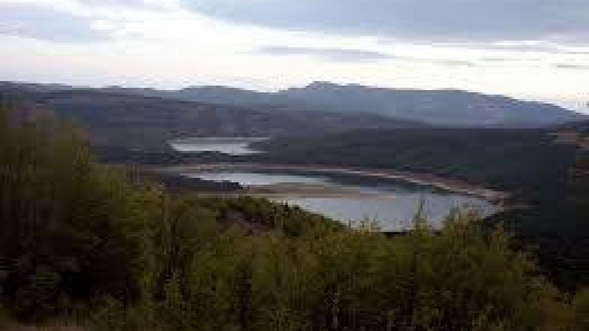 Нанков: Няма да има режим на водата във Варна и Бургас
