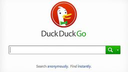 DuckDuckGo с рекорд: 100 милиона търсения на ден