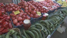 14% са скочили цените на някои зеленчуци, но по-скъпо ли излиза домашната зимнина?