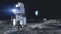 COVID-19 забавя и лунната програма на НАСА