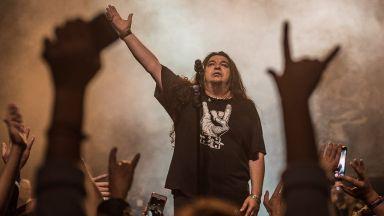 Кино, театър, музика и тази седмица на сцената на Sofia Summer Fest