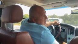 """Борисов пак отхвърли оставка: Казал съм - като видя """"Хемус"""", ще се пенсионирам (видео)"""