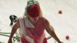 Лейди Гага представя късометражен филм с много лично послание и неочакван край