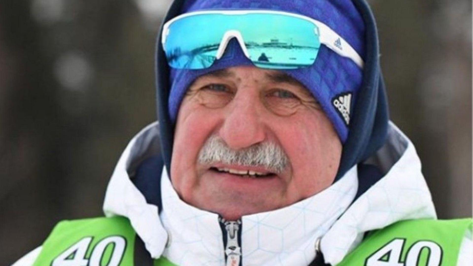 Руският треньор на България продължава да бъде разследван в Италия