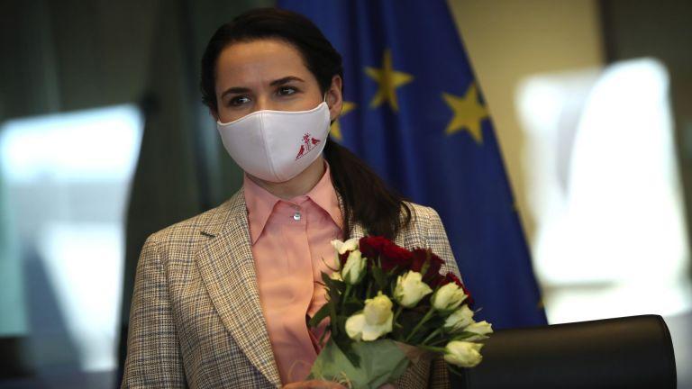 Съветът на ЕС по външни работи не успя днес да