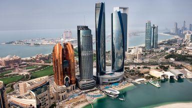 Абу Даби премахва лицензите за алкохол