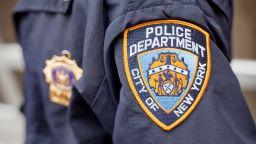 Полицай в Ню Йорк беше обвинен в шпионаж в полза на Китай