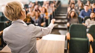 Повечето вузове ще имат кандидат-студентски изпити присъствено
