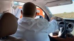 "Борисов покани Радев на ""Балкански поток"", за да види какво прави ""провалената държава"" (видео)"