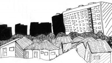 Как може изкуството да се превърне в споделяне и съпричастие отвъд различията?