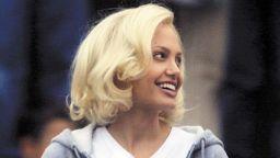 За блондинките с любов