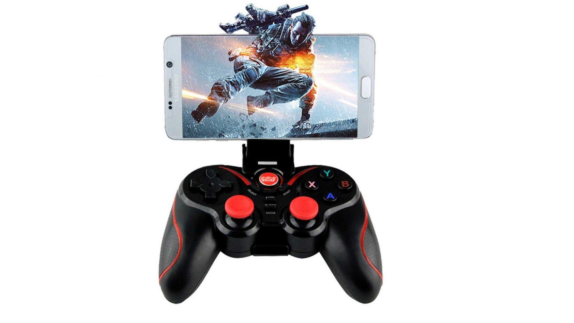 Sony разработва нов смартфон за геймъри
