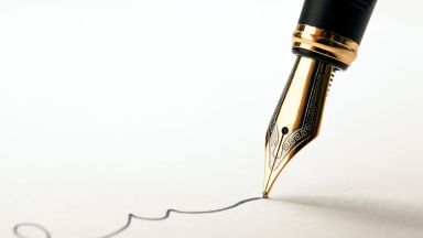 """Международният фестивал на поезията """"Орфей - Пловдив"""" 2020 - на живо и онлайн"""