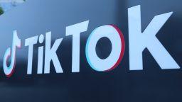 Съдия във Вашингтон блокира забраната на Тръмп за свалянето на ТикТок