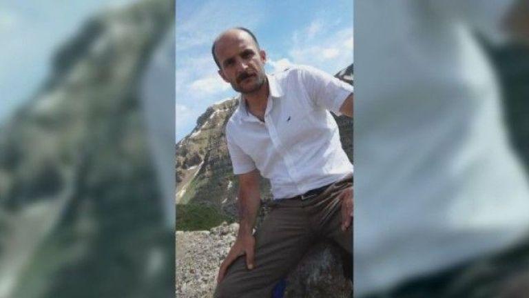 Нов случай на предаден от МВР турски гражданин. Той е