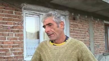 Дядото на Мехмед: Той е добре, но още е стресиран и не е разказал какво се е случило