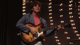 Концертът за рождения ден на Джон Ленън в Ню Йорк ще бъде онлайн