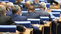 Кой и как ще избира българските прокурори на Лаура Кьовеши