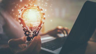 Малките фирми на свободния пазар на ток – какво се променя след 1 октомври