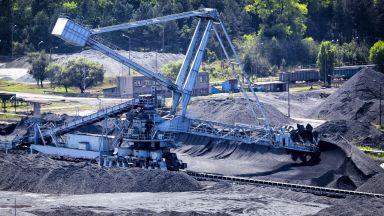 Полша се прощава с въглищата през 2049 г., а не през 2060 г.