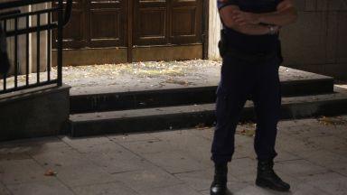 Ден 79: Триото насочи протеста към Столична община