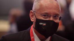 Станишев: Лявата коалиция на БСП е изкуствена, а партията е сърдита на наложените водачи