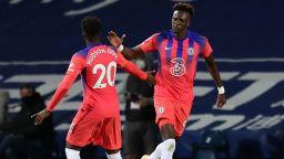 Нов трилър в Англия, свои юноши спасиха мултимилионната селекция на Челси от 0:3