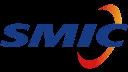 САЩ ограничи продажбата на технологии на китайския гигант за полупроводници Smic