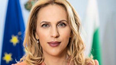 Марияна Николова: Благодаря на българите, които избраха да почиват у нас