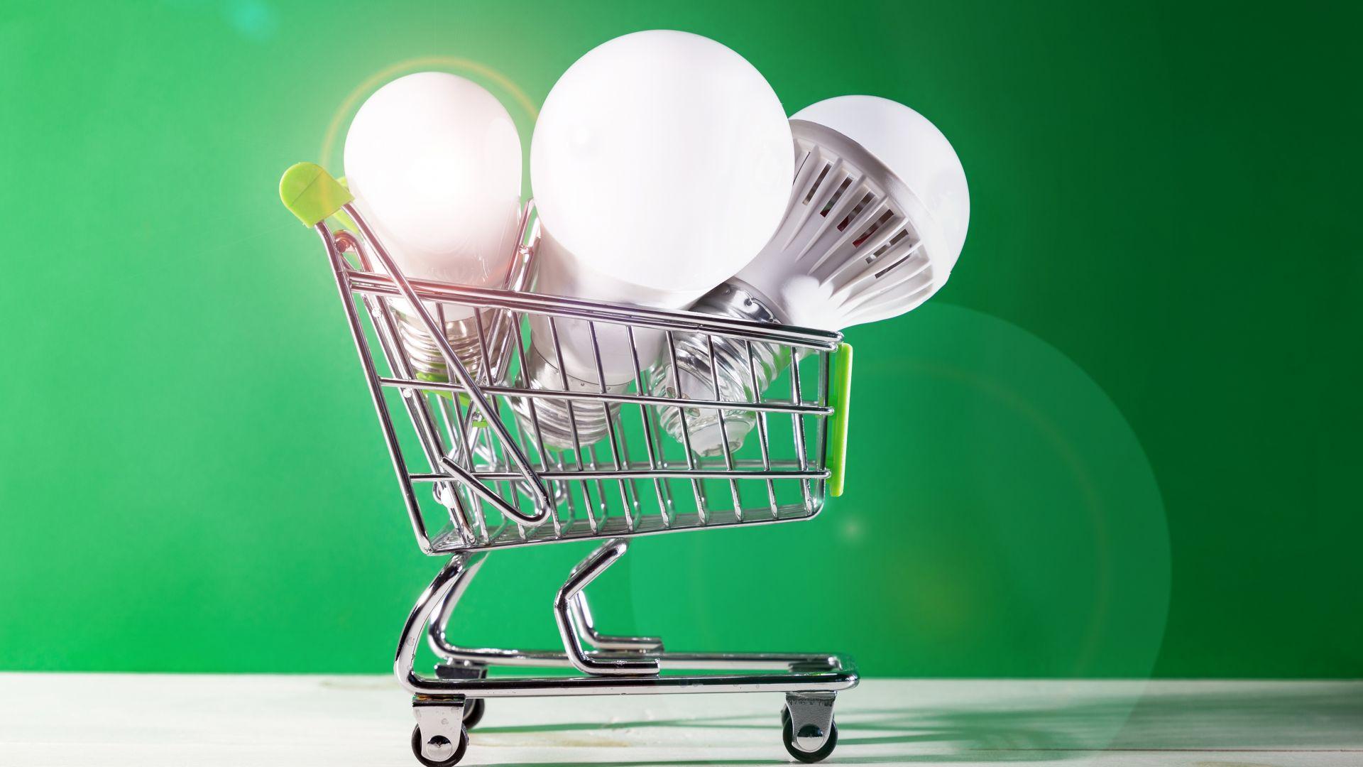 Какви са ползите от излизането на свободния пазар на електроенергия за малкия стопански потребител?