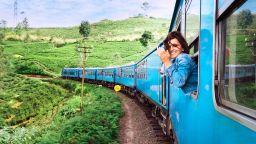 В Деня на туризма: Да си спомним за най-забавните ни пътувания!